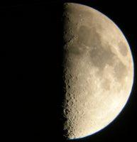 image moon170505b.jpg