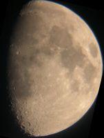 image moon1805052246a.jpg