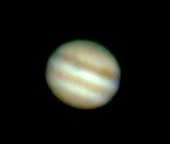 image Jupiter_08.png