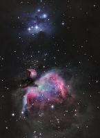 image M42andNGC1977.jpg