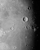 image moon1.jpg