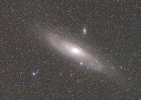 image M31.jpg