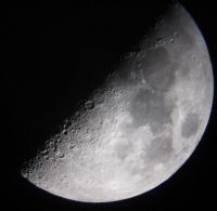 image moon.jpg