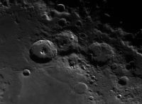image Moon_134909_g3_b3_ap571_2.jpg
