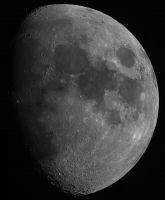image Moon_16_04_16~0.jpg