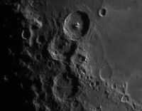 image Moon_194937_2.jpg