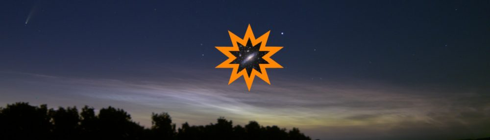 AstroDrome